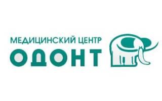Лучшие клиники по имплантации зубов в Санкт-Петербурге с указанием контактов, средней цены, особенностей работы