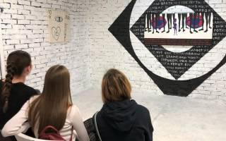 Обзор лучших музеев Уфы: самые популярные и посещаемые выставки в 2020 году