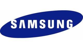 Обзор лучших телевизоров Samsung 2020 года