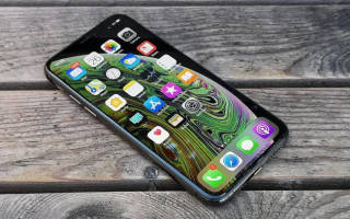 Смартфон Apple iPhone 11 Pro Max — цена, характеристика , дата выхода