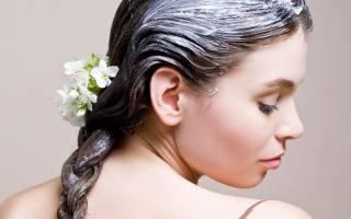 Как выбрать лучший кондиционер для волос