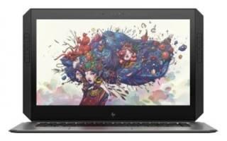 Лучшие ноутбуки от бренда HP. Как выбрать подходящий гаджет.