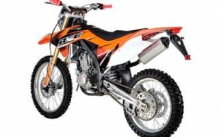 Лучшие мотоциклы эндуро — цены, достоинства и недостатки