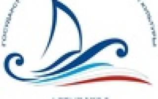 Рейтинг самых популярных художественных школ Самары в 2020 году для взрослых и детей