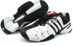 Обзор лучших моделей кроссовок для большого тенниса: обзор характеристик