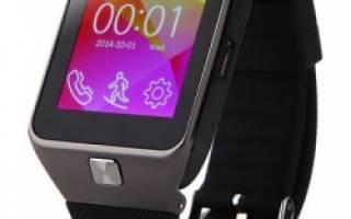 Детские умные часы ZGPAX S29 – подробные характеристики, отзывы, плюсы и минусы
