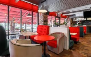 Лучшие кафе и рестораны Казани для посещения с детьми, их особенности и недостатки.