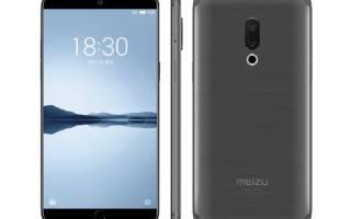 Обзор на Meizu 15 и Meizu 15 Plus