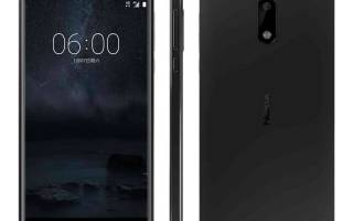 Обзор телефона Nokia 6.1 Plus (Nokia X6) — плюсы и минусы