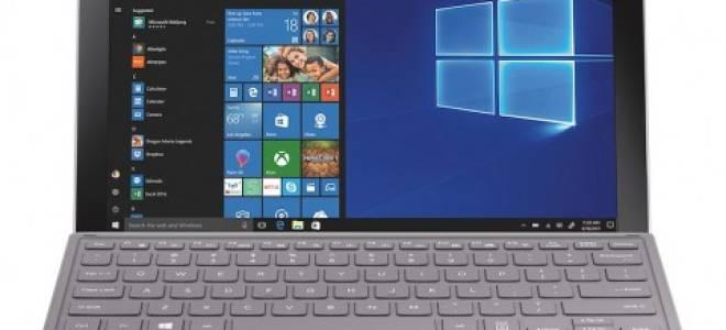 Обзор Samsung Galaxy Book2 на Windows – плюсы и минусы
