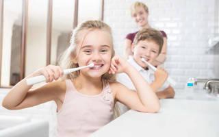 Детские зубные пасты: как выбрать лучшую пасту ребенку?