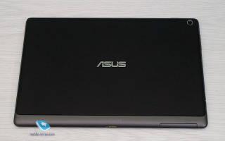 Обзор планшета Acer Iconia One 10 B3-A50FHD 32Gb с плюсами и минусами