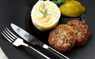 Лучшие вегетарианские заведения Перми в 2020 году