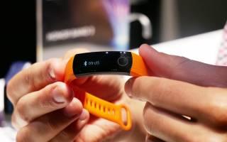 Фитнес-браслет Huawei Honor Band 3 – подробные характеристики, отзывы, плюсы и минусы