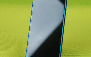 Обзор устройства Huawei Honor 9 Lite 32GB — плюсы и минусы