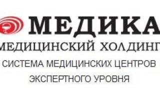 Рейтинг лучших офтальмологических клиник Санкт-Петербурга 2020 года с достоинствами и недостатками