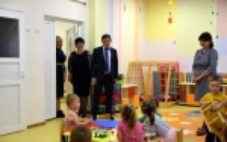 Обзор лучших детский садов в Воронеже на 2020 год