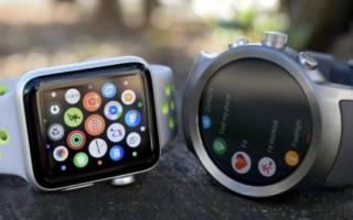 Топ-рейтинг лучших умных часов — цена-качество, умные часы топ 2020