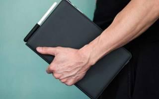 Обзор планшета Samsung Galaxy Tab S4. Основные характеристики планшета, его достоинства и недостатки.