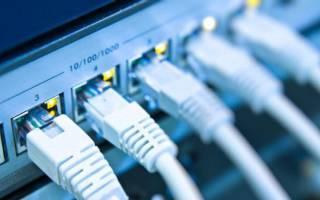 Как выбрать лучшего интернет-провайдера в Нижнем Новгороде , критерии выбора, на что обратить внимание.