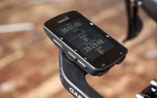 Обзор топ лучших велосипедных вилок 2020 года.