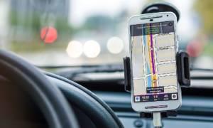 Лучшие автомобильные держатели для мобильных устройств 2020
