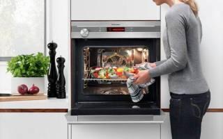 Критерии выбора духового шкафа, разновидности, лучшие электрические и газовые духовки на 2020 г.