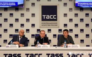 Лучшие официальные автошколы Екатеринбурга в 2020 году