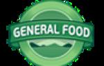 Лучшие службы доставки здоровой еды для похудения в Уфе на 2020 год: меню и цены