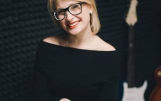 Лучшие музыкальные школы Москвы: рейтинг учебных заведений