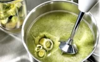 Обзор Блендеров от Redmond — здоровое питание быстро, вкусно, без усилий