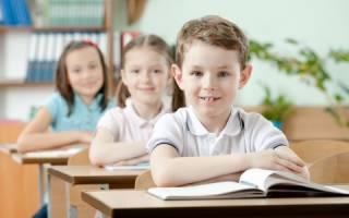 Как выбрать лучшую школу в Нижнем Новгороде, критерии выбора, на что обратить внимание.