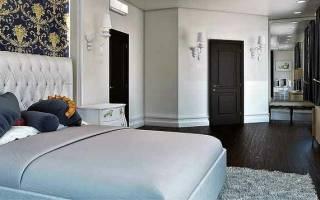 Лучшие недорогие отели и гостиницы в Москве 2020
