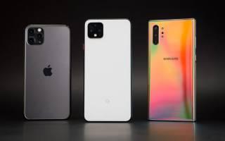 Лучшие смартфоны BQ в 2019 с достоинствами и недостатками