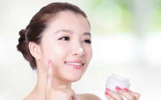 Корейская косметика — какой бренд лучший