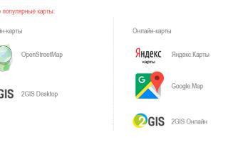 Критерии выбора службы такси, как выбрать и на что обратить внимание при подборе службы в городе Новосибирске