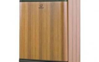 Рейтинг лучших холодильников Индезит