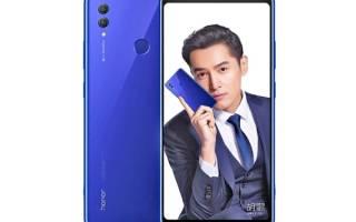 Смартфон Huawei Honor Note 10 — достоинства и недостатки. Технические характеристики смартфона Honor Note 10, плюсы и минусы.