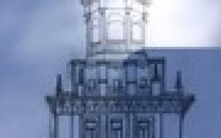 Лучшие художественные школы в Казани: бюджетные и частные