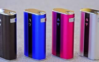 Атомайзеры для электронных сигарет в 2019 году, обзор десятки