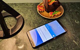 Обзор телефона Google Pixel 3 XL — плюсы и минусы