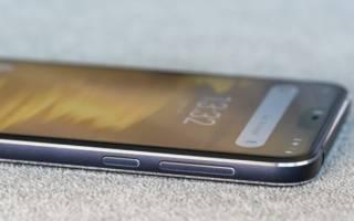 Полный обзор смартфона Nokia C1: достоинства, недостатки, стоимость, параметры