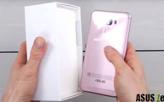 Обзор телефона ASUS ZenFone 3 Max ZC553KL 2/32GB — плюсы и минусы