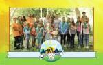 Рейтинг лучших детских лагерей в Калининградской области в 2020 году