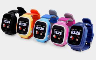 Детские умные часы Noco Q90 — подробные характеристики, отзывы, плюсы и минусы