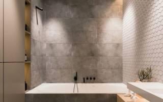 Список популярных стальных ванн на 2020 год