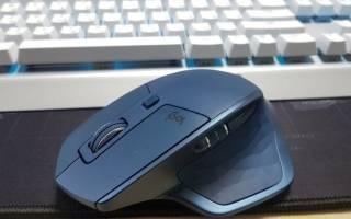 Лучшие сенсорные компьютерные мыши 2019
