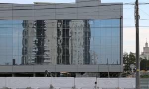 Лучшие ТЦ в Челябинске в 2020 году