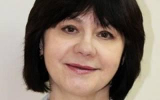 Обзор лучших ЛОР поликлиник и больниц в Нижнем Новгороде