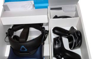 Обзор очков виртуальной реальности HTC Vive Cosmos hands-on: плюсы, минусы, стоимость, параметры